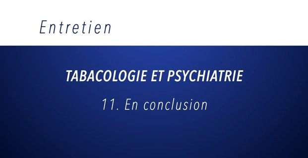 Séquence GTP – Conclusions