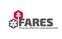 Programme e-Learning du FARES